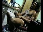 Black Guy Alone PT.3/3