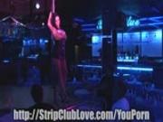 VIP Stripper