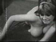 Candy Morrison vintage big boobs