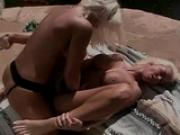 Babes Cum Together - Future Works