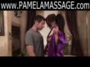 Dream Sensual Massage