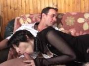 Goths love anal sex - Telsev