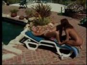 By The Pool Cunnilingus - Acid Rain