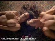 Krista Allen Sex Scenes