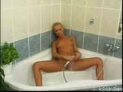 Rub a dub dub have fun in the tub  PT.1/2
