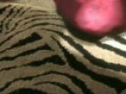 Look at my jiggly balls