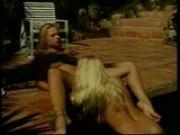PoolSide Action - Acid Rain