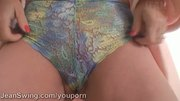 Wife Anal Creampie Fucked