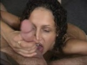 Youporn stripper anal and