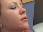 Big Tits and She Blows pt 3/3