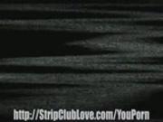 Hardcore Strip club lovers
