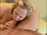 Hot for Cock pt 2/3