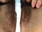 masturbation female orgasm