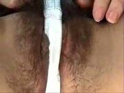 masturbation female orgasm