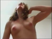 attractive Emy experiences anal