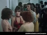 Sexy 70s ladies!