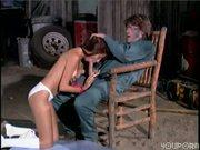 Barter sex for car repair