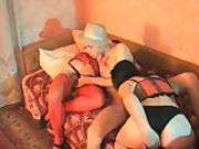 Seks na seoski nacin