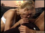 German mature sex compliation 2