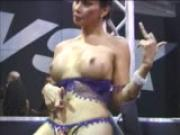 Welcome to the Vegas sex show PT. 2/3