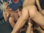 Group Bisex