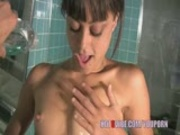 LATINA SQUIRTING QUEEN!!!