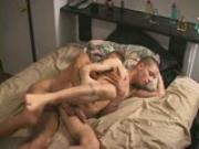 Gay Black Sex