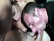 ptitloup54 blowjob