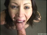 Rayveness has beautiful tits and a pussy to match PT.2/2