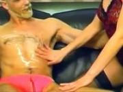 German couple suck and fuck - Sascha Production