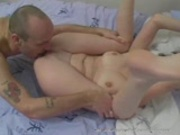 British swinger couple  homemade amateur Milf 