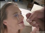 Phoenix Ray and her big tits need a big dick to suck PT21/2