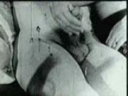 Marilyn Monroe, 1940\'s ?