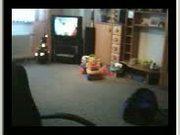 Webcam schlampe