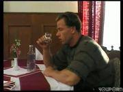 Restaurant sex