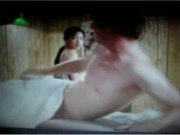 Real Hidden Massage Parlor Session