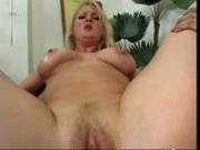 Big cock, meets big ass