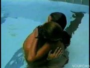 Love in a Pool - Pt. 1/5