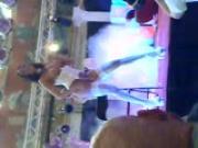 Erotik Messe Rostock
