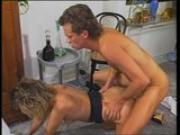 She Loves That Cum - Julia Reaves