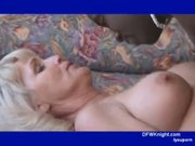 Two Loads for Granny - DFWKnight