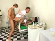 The Freak Clinic - Telsev