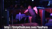 Hard Core Strip Club