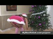Tiffany Preston Merry Christmas part1of3