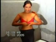 Bangladeshi porn star