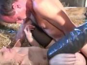 Dirty old farmer - Telsev