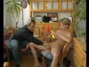 MILF babe gets off - Julia Reaves