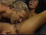 Woman orgasms for 90 seconds