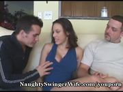 Hot Wife Naughty 4 Cum