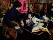 Vintage Asian American Porn